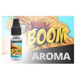 Cinurros Aroma - K-Boom