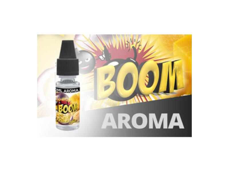 Boomakuja Aroma - K-Boom