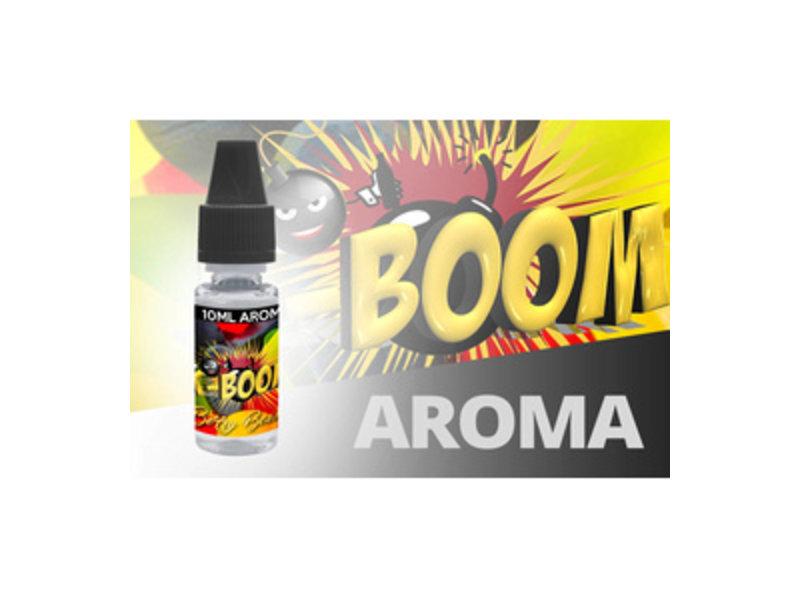 Berry Bowl Aroma - K-Boom