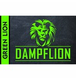 GREEN LION Aroma 20ml – DampfLion