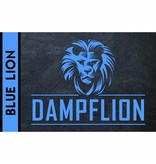 BLUE LION Aroma 20ml – DampfLion