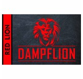 RED LION Aroma 20ml – DampfLion
