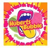HUBERTS BUBBLE Aroma - Original BigMouth