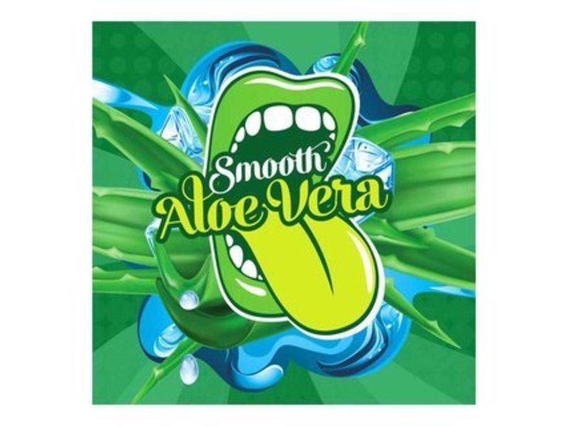SMOOTH ALOE VERA Aroma - Original BigMouth