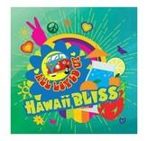 HAWAII BLISS Aroma - Original BigMouth AllLovedUp