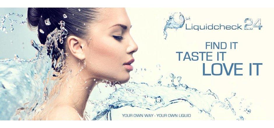 Liquidcheck24