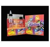 Grape CLASSIC Aroma - Fantasi