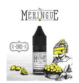 Mr. Meringue 10ml - Charlies