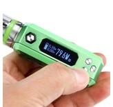 Tarot Nano 80W Starter-Set - Vaporesso