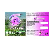 TWISTED Aroma BAHAMA FOREST