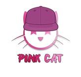 CopyCat Aroma PINK CAT 10ml