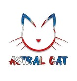 CopyCat Aroma ASTRAL CAT 10ml