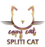 CopyCat Aroma SPLITI CAT 10ml
