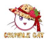 CopyCat Aroma CRUMBLE CAT 10ml