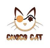 CopyCat Aroma CHOCO CAT 10ml