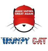 CopyCat Aroma TRUMPY CAT 10ml