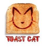 CopyCat Aroma TOAST CAT  10ml