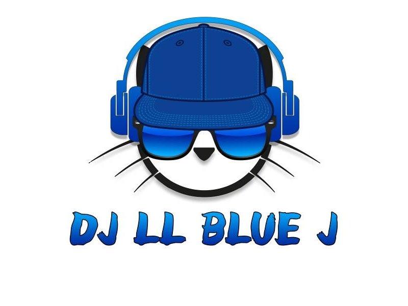 CopyCat Aroma DJ LL BLUE J 10ml
