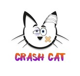 CopyCat Aroma CRASH CAT 10ml