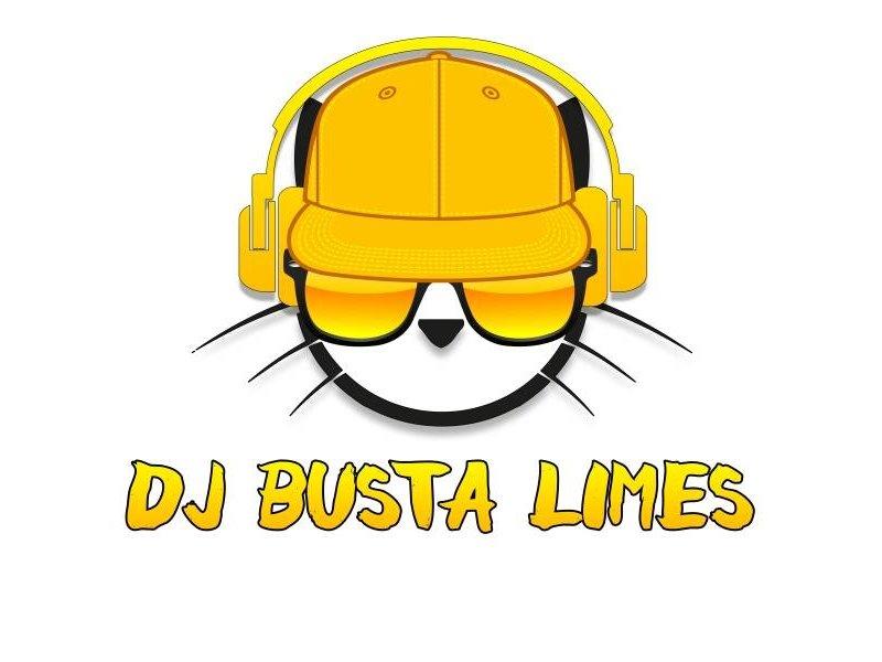CopyCat Aroma DJ BUSTA LIMES 10ml