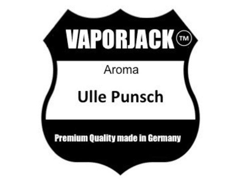 Ulle Punch Aroma – VaporJack