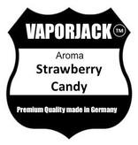 Strawberry Candy Aroma – VaporJack