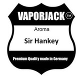 Sir Hankey Aroma – VaporJack
