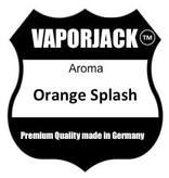 Orange Splash Aroma – VaporJack