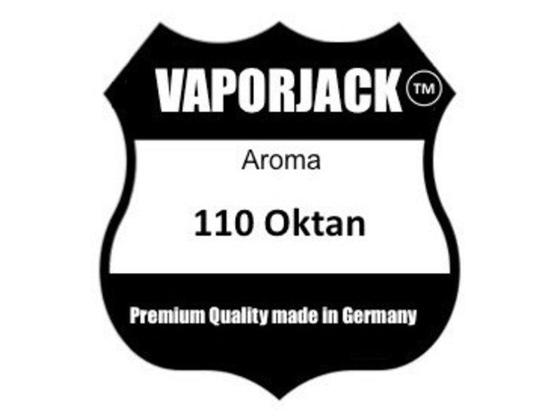 110 Oktan Aroma – VaporJack