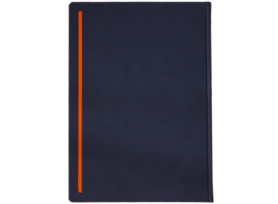 Kalpa BNPR464-3 New Praga A4 notebook Blue