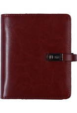 Kalpa 1311-40 Kalpa pocket organiser Cognac brown