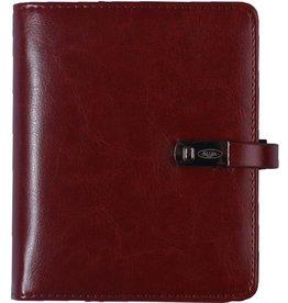 Kalpa 1311-40 Pocket organizer Cognac