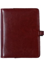 Kalpa Kalpa Pocket - Junior  organizer Cognac