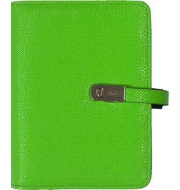 Kalpa 1311-57 Kalpa Pocket - Junior organizer Marker groen