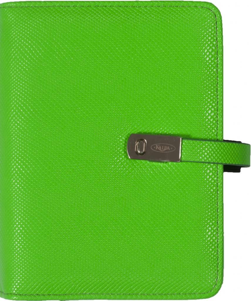 Kalpa Kalpa Pocket - Junior organizer Marker groen