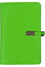 Kalpa Kalpa personal organizer Marker groen + gratis jaarinhoud