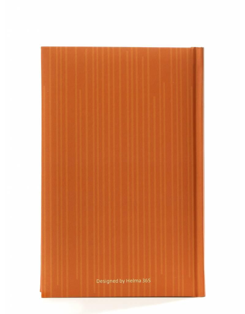 Kalpa BV434-1 11 x 18 Vario notitieboek Vario 1