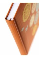 Kalpa BV434-111 x 18 Vario notebook Vario 1