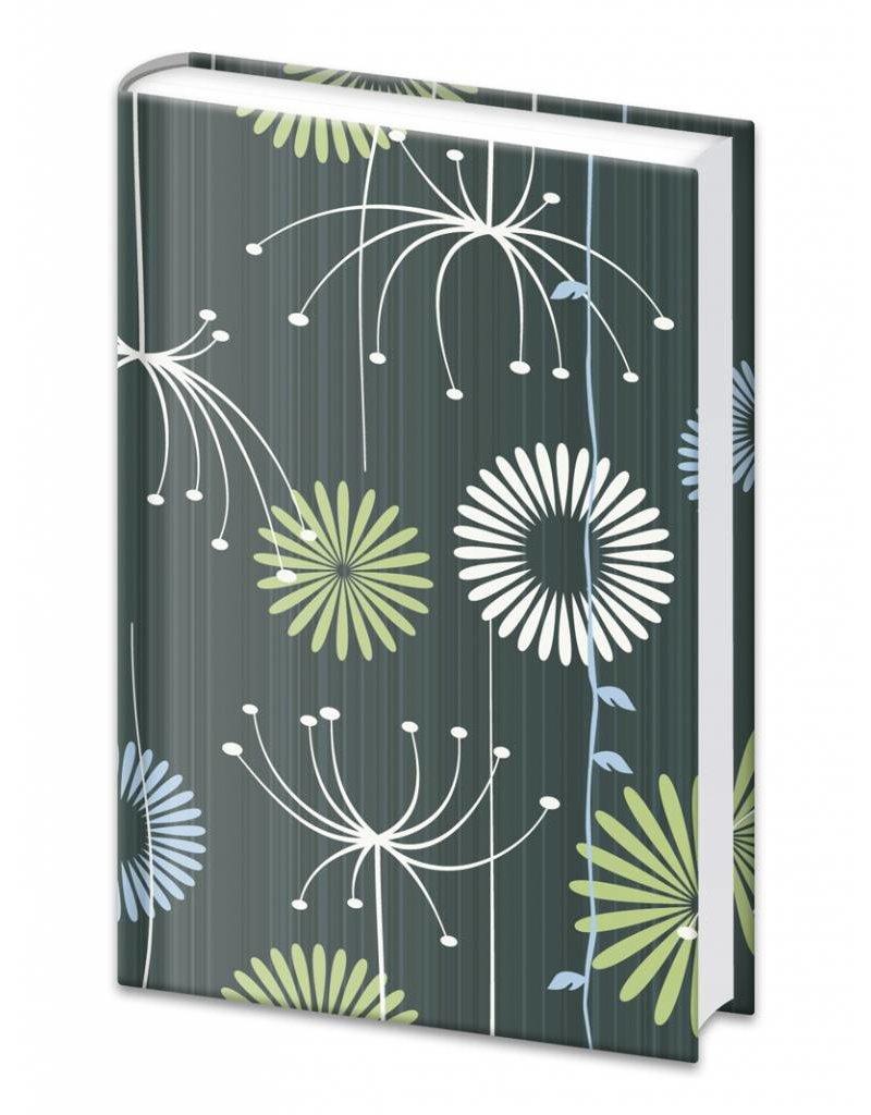 Kalpa BV434-2 11 x 18 Vario notebook Vario 2