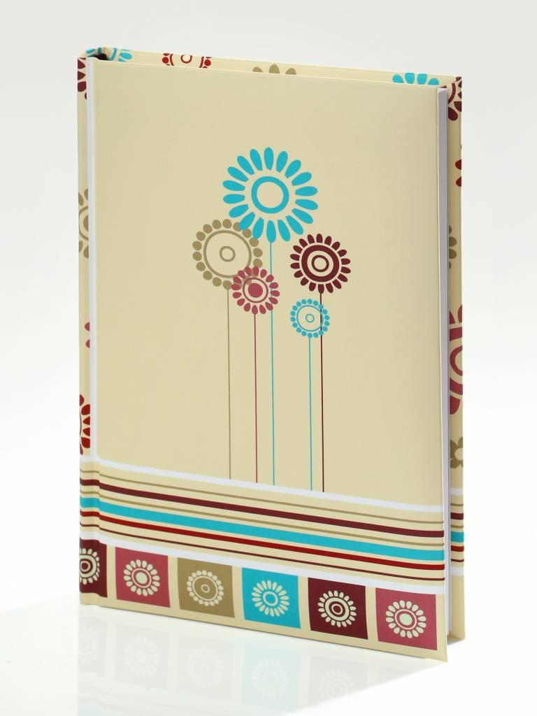 Kalpa 11 x 18 Vario notitieboek Vario 3