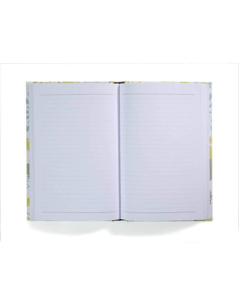Kalpa BV434-4 11 x 18 Vario notebook Vario 4