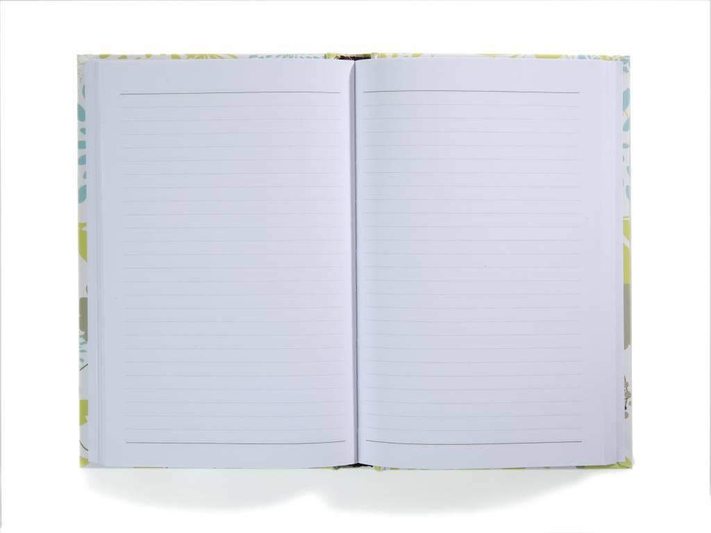 Kalpa 11 x 18 Vario notitieboek Vario 4