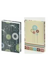 Kalpa 7116 Helma Vario - 2 notebooks design