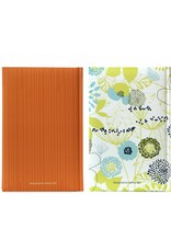 Kalpa 7118 Helma Vario - 2 notebooks design