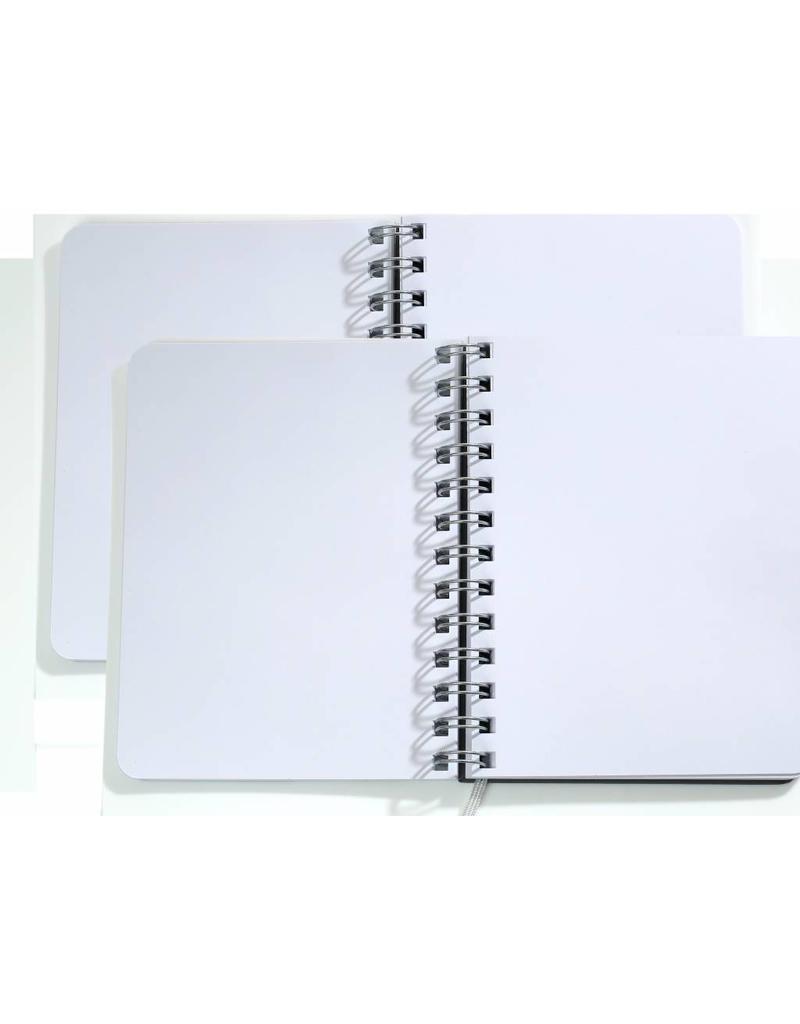 Kalpa 7119 - 2 notebooks Twins Medium