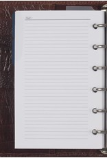 6232-05 Kalpa senior notepaper - 5 sets