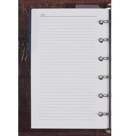 6232-05 Kalpa pocket notepaper - 5 sets