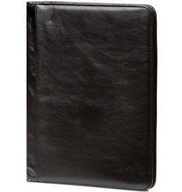 Kalpa 2400-60 Kalpa Alpstein writing case zipper pull-up black