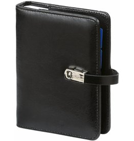 Kalpa 1311-60 Pocket organizer Pullup Zwart