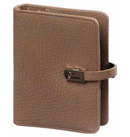 Kalpa 1311-64 Pocket organizer Taupe